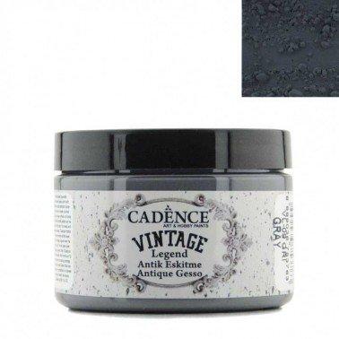 Vintage Legend CADENCE Gris 150 ml.