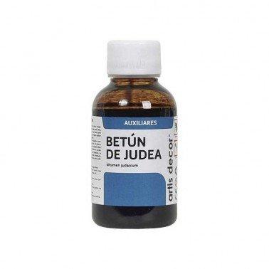 Betún de Judea ARTIS DECOR 125 ml.
