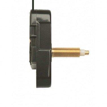 Maquinaria reloj eje 31 mm.