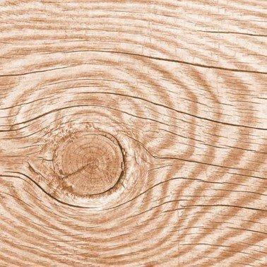Servilletas para decoupage Natural Wood 33 X 33 cm.