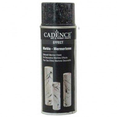 Pintura BLANCO Spray Marmol CADENCE 200 ml.