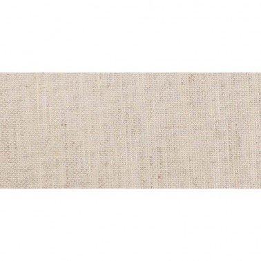 Tela Encuadernar Lino BEIG 270, 50 x 105 cm.