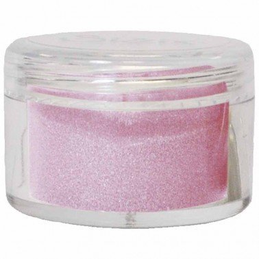Embossing powder opaque Sizzix - PRIMROSE 12gr.