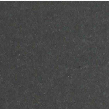 Cartulina lisa 12X12'' 250 GR. NEGRA