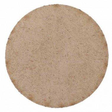 Circulo DM 8cm