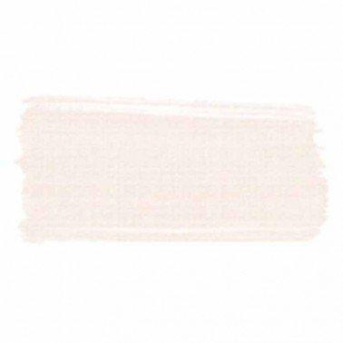 Pinturas Textil Nº634 Carita de muñeca ACRILEX®, 37 ml.