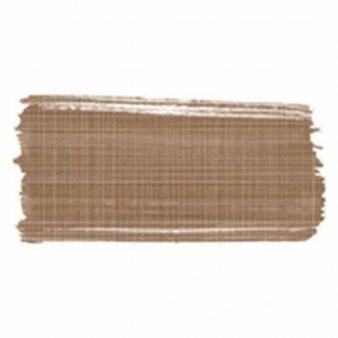 Pinturas Textil Nº815 Castaño claro ACRILEX®, 37 ml.