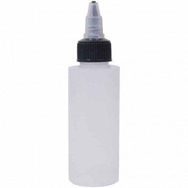 Botella aplicadora 60 ml. ARTIS DECOR