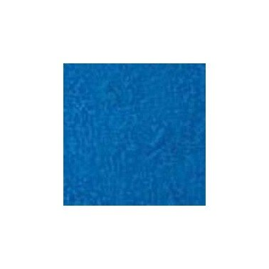Goma eva toalla azul intenso