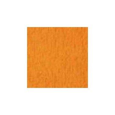 Goma eva toalla naranja