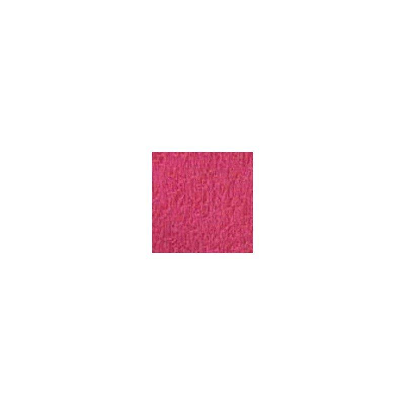 Goma eva toalla rojo