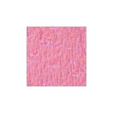Goma eva toalla rosa