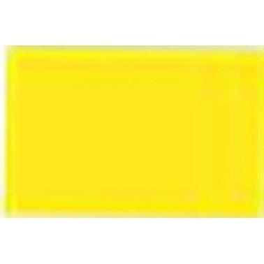 Pintura acrílica Delta color Opaque Yellow, 59 ml.