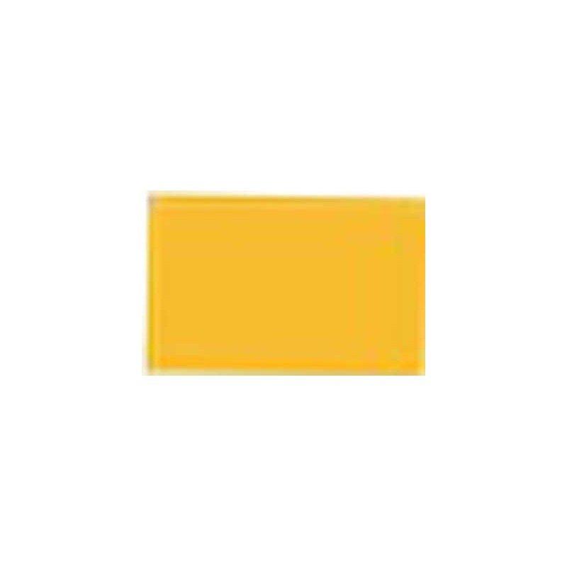 Pintura acrílica Delta color Empire Gold, 59 ml.
