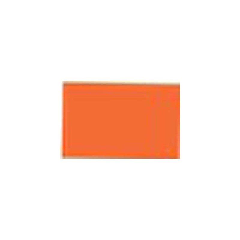 Pintura acrílica Delta color Tangerine, 59 ml.