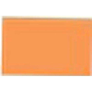 Pintura acrílica Delta color Pumpkin, 59 ml.
