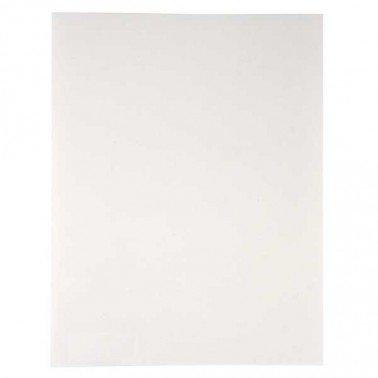 Plástico mágico Shrinkles blanco 26,2 x 20,2 cm