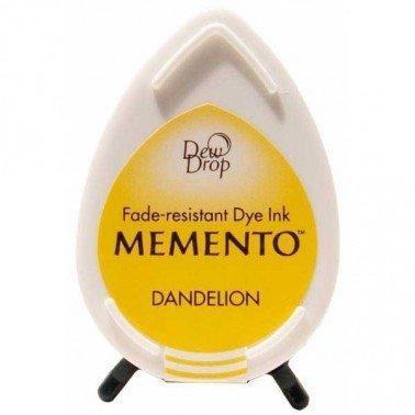 Memento Dew Drop 12 g. DANDELION.