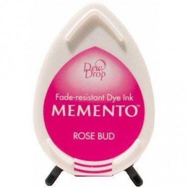 Memento Dew Drop 12 g. ROSE BUD.