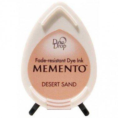 Memento Dew Drop 12 g. DESERT SAND.