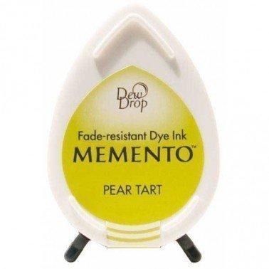 Memento Dew Drop 12 g. PEAR TART.