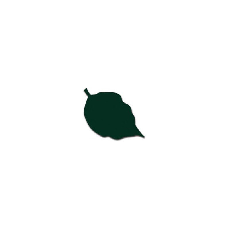 Pinturas Textil Verde Pino ACRILEX®, 37 ml.