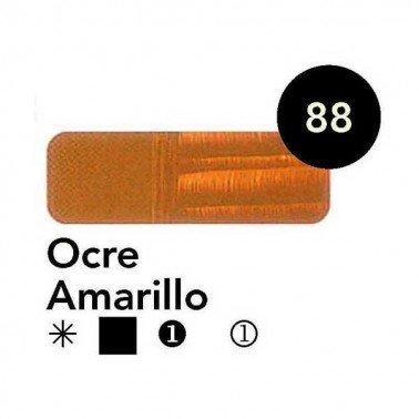 Oleo Titán Goya Ocre Amarillo nº 88, 20 cc.