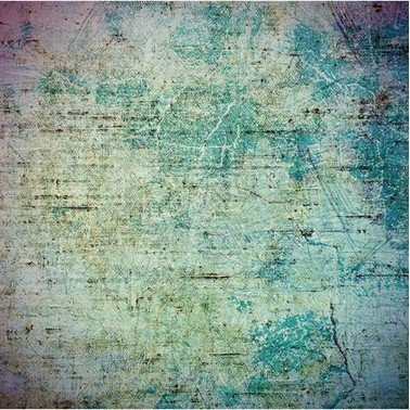 Papel para sublimación OCEANIC ARTIS DECOR 30 X 30 cm. (APROX.)