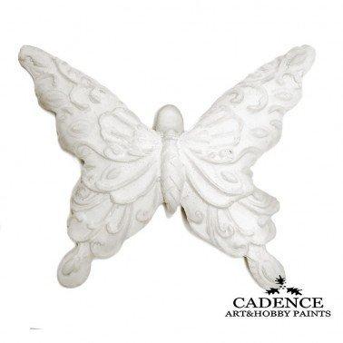 Resina Mini CADENCE Mariposa