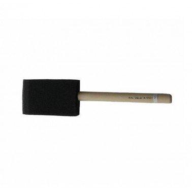 Paletina esponja nº 2, 40 mm.