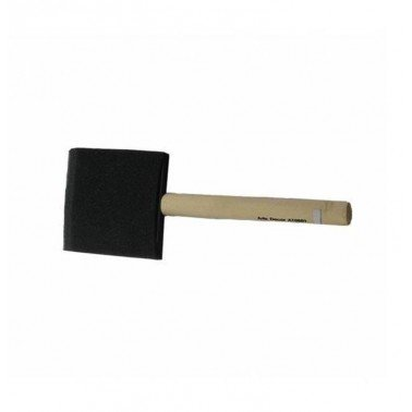 Paletina esponja nº 3, 60 mm.