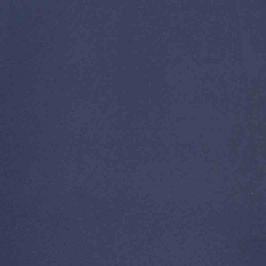 Goma eva azul marino plancha 60 x 40 cm, grosor 2 mm.