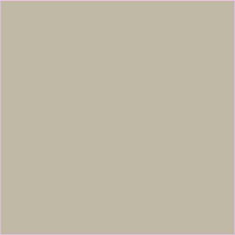 Goma eva gris plancha 60 x 40 cm, grosor 2 mm.
