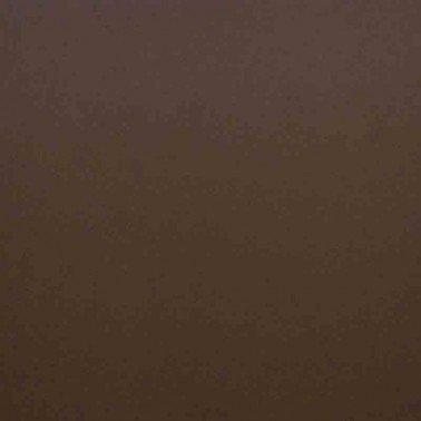 Goma eva marrón oscuro plancha 60 x 40 cm, grosor 2 mm.