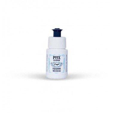 Pegamento PFIX fijador multiusos PRAGER 45 ml.