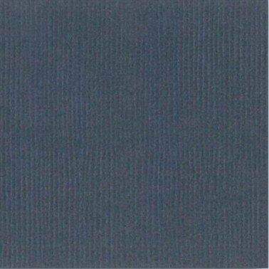 "Cartulina textura lienzo CALYPSO 12x12"" 216 gr."