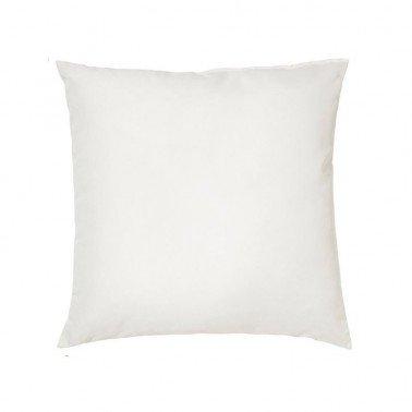Funda Cojín algodón CADENCE 45x45 cm.